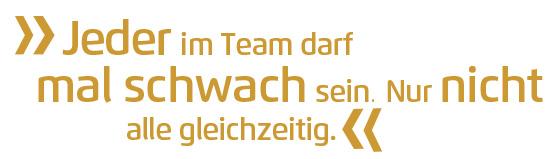 team-staerke2