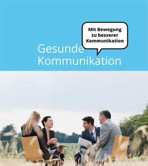 FB_gesundeKommunikation_einzelseiten_RZ-1