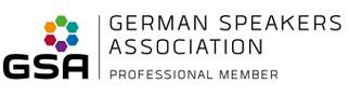german-speaker-association-start