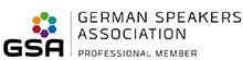 german-speaker-association