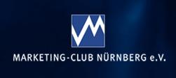 marketing-club-nuernberg