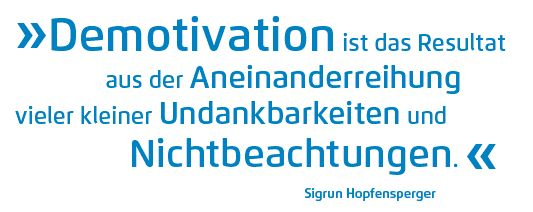 motivation-demotivation
